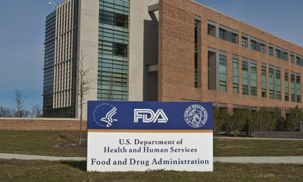 FDA Seeks SaMD PreCert Mock Applicants