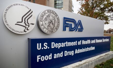FDA on Software That Isn't a Medical Device