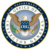 DHHS OIG Work Plan Targets Networked Devices
