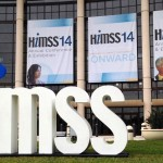HIMSS Tips for Vendors – Competitive Intelligence