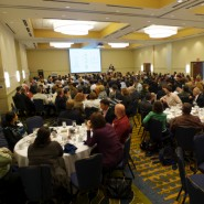 Inaugural Clinical Alarm Safety Symposium