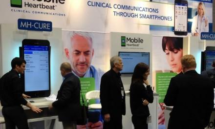 Health Care Messaging Market Segmentation & Adoption